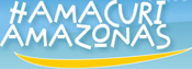Hamacuri outdoor marca Amazonas.
