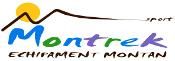 Echipament sportiv montan în Bucureşti şi online.