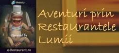 Restaurante București România, Recenzii