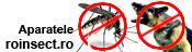 Aparate anti tantari, anti caini, anti animale salbatice